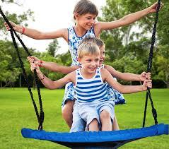 fun backyard activities for the kids heavenly hammocks