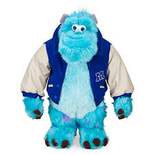 buy wholesale monsters university plush china monsters