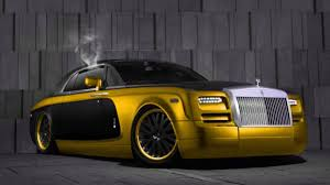 roll royce royal widescreen rolls royce car hd cuteorg with images for pc wallpaper
