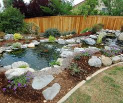 smartly small garden design ideas nz small backyard design ideas
