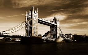 tower bridge london twilight wallpapers best architecture wallpaper bridge 757605 architecture