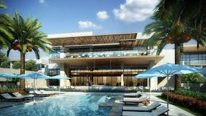 five star development releases additional ritz carlton residences