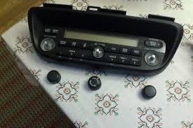 honda odyssey anti theft radio code audio 2006 honda odyssey input radio security code with broken