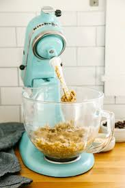Kitchen Aid Mixers by 158 Best Kitchenaid Images On Pinterest Kitchen Gadgets Kitchen