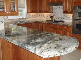 Ideas For Care Of Granite Countertops Amazing Of Cleaning Granite Countertops Granite Countertop Care