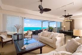 grace bay club family friendly resorts turks and caicos cb