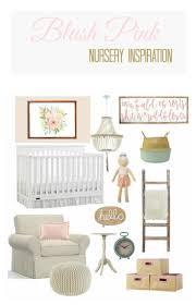 Oomphonline by 446 Best Kid U0027s Room Decor Ideas U0026 Fun Spaces Images On Pinterest
