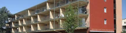 apartments colorado springs boulder crescent