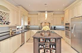 classic kitchen ideas classic kitchen cabinets classic kitchen cabinets houzz amusing