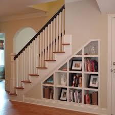 Under Stairs Shelves by 17 Best Stair Shelves Images On Pinterest Stairs Architecture