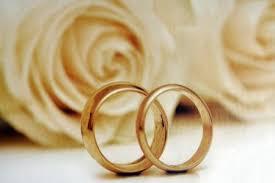 50 ans de mariage noce de quoi 50 ans de mariage noces d or cuisinealatre