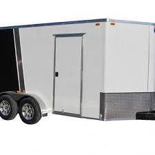 sfc 6 u0027 7 u0027 u0026 8 1 2 u0027 wide tandem axle johnson trailer co