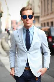light blue jacket mens light blue blazer mens the best blazer 2017