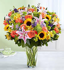 bouquets of flowers flower bouquets mixed flower bouquets 1800flowers