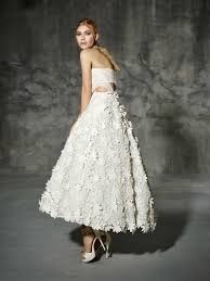30 recommendations of the best short wedding dresses gurmanizer