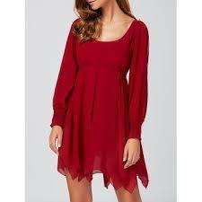best 25 women u0027s daytime dresses ideas on pinterest women u0027s
