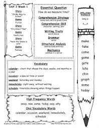 math subtraction worksheets first grade telling time o clock and