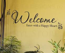 welcome back home quotes 96034 quote addicts