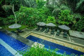 Honeymoon Cottages Ubud by Alas Petulu Cottages Ubud Indonesia Booking Com
