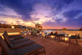 outdoor leisure pergola hotel u0026 spa pergola club hotel u0026 spa