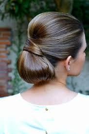 bridal back hairstyle 272 best vênsette loves bridal updos images on pinterest