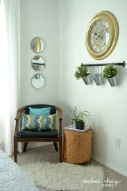 6 ways to save money during a room makeover harbour breeze home