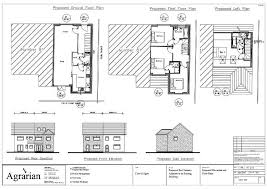 House Extension Design Ideas Uk Design Kitchen Terrace House Design House With Terrace Design