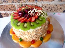 Birthday Cake Ideas At Home Birthday Cakes Images Delicious Good Birthday Cakes Ideas Good
