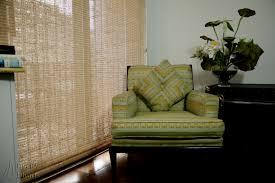 natural woven shades ny city blinds