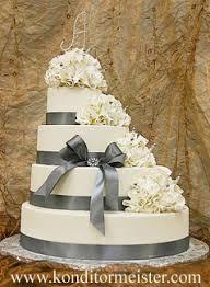 wedding cake styles cake styles