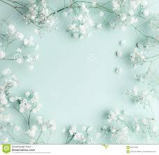 Petites Compositions Florales Composition Florale Avec La Lumière Les Masses Bien Aérées De