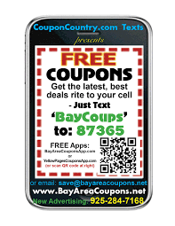Round Table Pizza Coupon Codes Round Table Pizza Coupons 2015 Beyond Belief On Ideas Or 1000