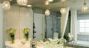 lighting ceiling mount bathroom light pretty flush ceiling light