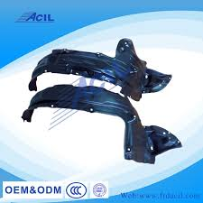 lexus car parts singapore used auto spare body parts used auto spare body parts suppliers