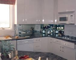 mirror kitchen backsplash glass and mirror dgmglass birmingham alabama