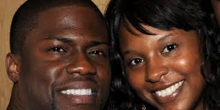 kevin hart kevin hart u0027s ex torrei hart opens up about their divorce and