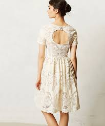 chagne wedding dress casual wedding dresses party clothes
