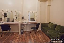 Livingroom Theatre Portland 100 Livingroom Theatres 108 Best Home Theater Design And