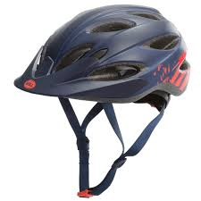 bell helmets motocross bell strut bike helmet for women save 65