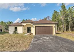 single family homes for sale naples fl single family naples
