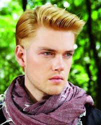undercut length on top short length hairstyles for men short hairstyles for men with