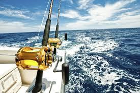 oceanside fishing visit oceanside