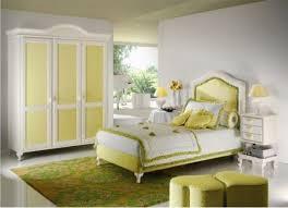 amazing awesome bedroom door decorations closet door ideas for