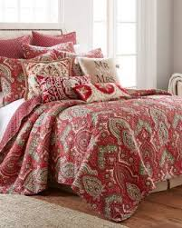 designer luxury quilts quilt sets for less stein mart