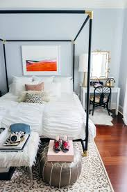 how to create a space for positivity pretty bedroom positivity