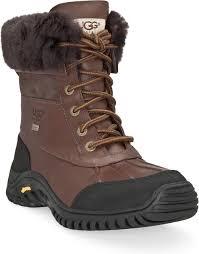 ugg s adirondack boots obsidian ugg s adirondack boot ii free shipping free returns