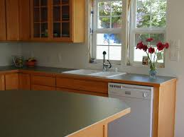 Kitchen Countertops Seattle Cool Small Kitchen Countertop Designs Images Inspiration Andrea