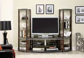 entertainment center design of your house u2013 its good idea for