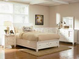 White Gloss Bedroom Furniture Sets Bedroom White Modern Bedroom Furniture Sets Fascinating Eri All