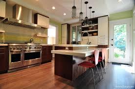 Kitchen Designer App by 3d Kitchen Designer App Also Design Chicago Bungalow Home Ideas